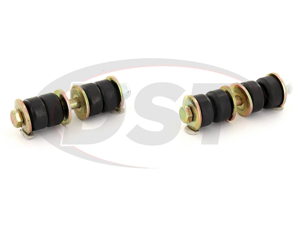 19420 Front Sway Bar Endlinks