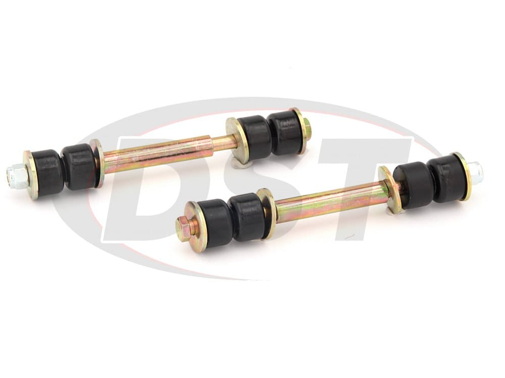 19424 Front Sway Bar Endlinks