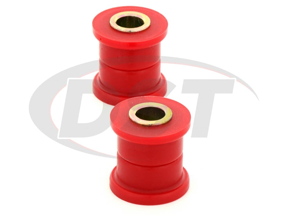 19601 Pivot Bushings - OD 1.12 in, ID .753 in, Tube Length 1 in