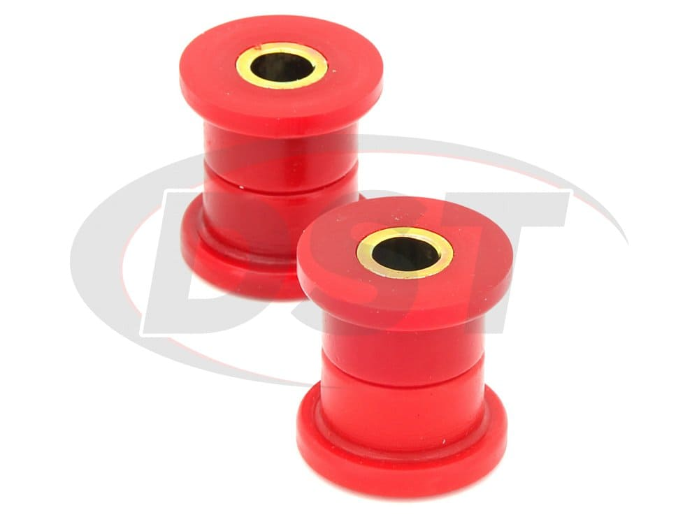 19603 Pivot Bushings - 1.25 OD - 1/2 ID - 1.75 Inch Long