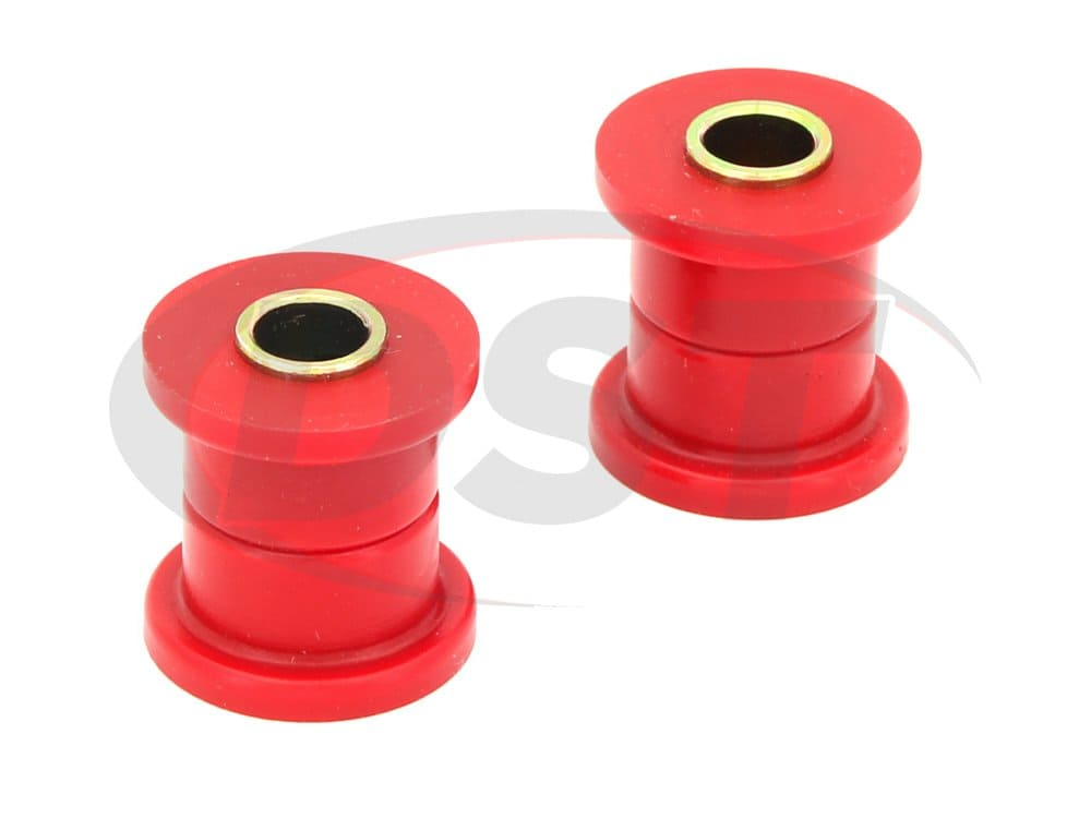 19604 Pivot Bushings - OD 1.25 in, ID .747 in, Tube Length 1.25 in