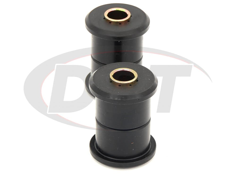 19606 Pivot Bushings - OD 1.5 in, ID .755 in, Tube Length 2 in