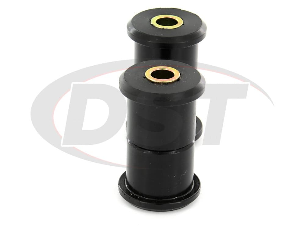 19607 Pivot Bushings - OD 1.5 in, ID .748 in, Tube Length 2.5 in