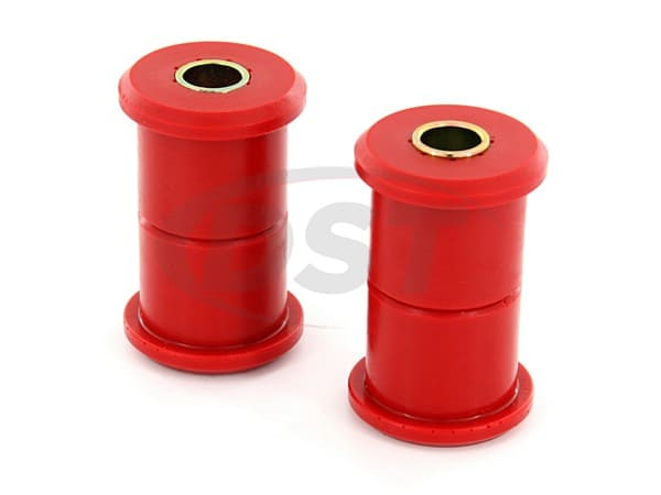 19608 Pivot Bushings - 1.5 OD - 9/16 ID - 3 Inch Long