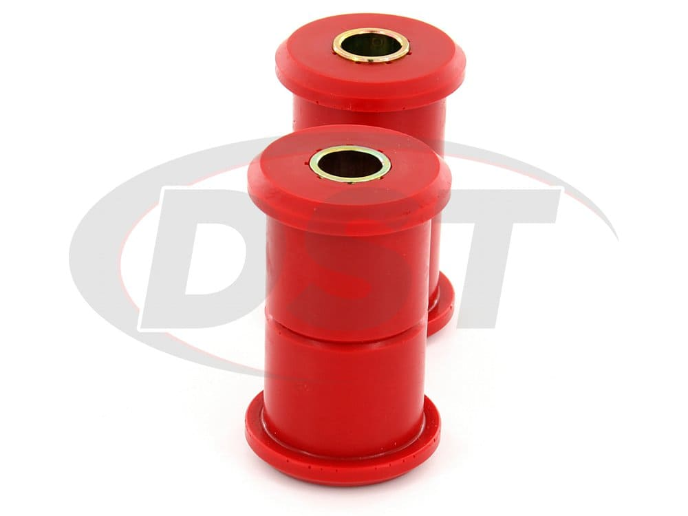 19608 Pivot Bushings - OD 1.5 in, ID .757 in, Tube Length 2.5 in