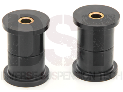 Flange Bushing Kit - 19609