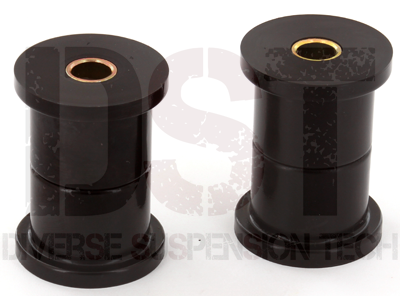 Flange Bushing Kit - 19610