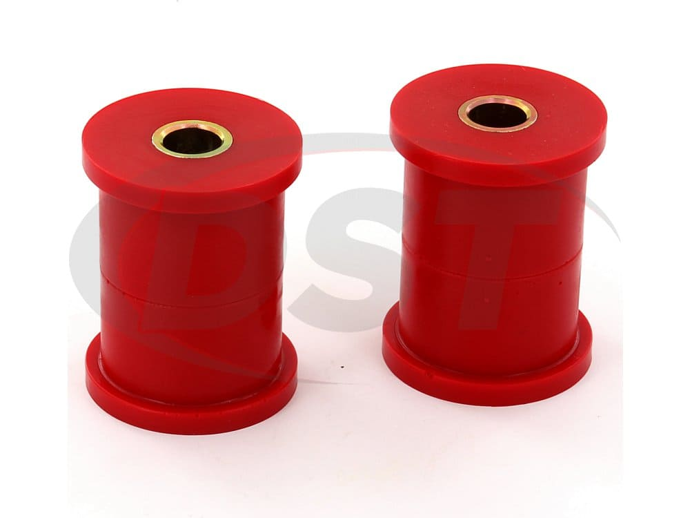 19611 Pivot Bushings - OD 1.75 in, ID .756 in, Tube Length 2.5 in