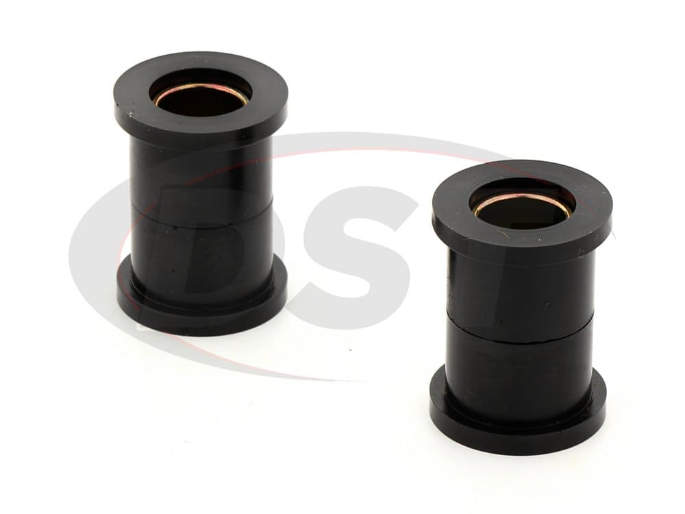 19612 Pivot Bushings - OD 1.12 in, ID .820 in, Tube Length 1.5 in