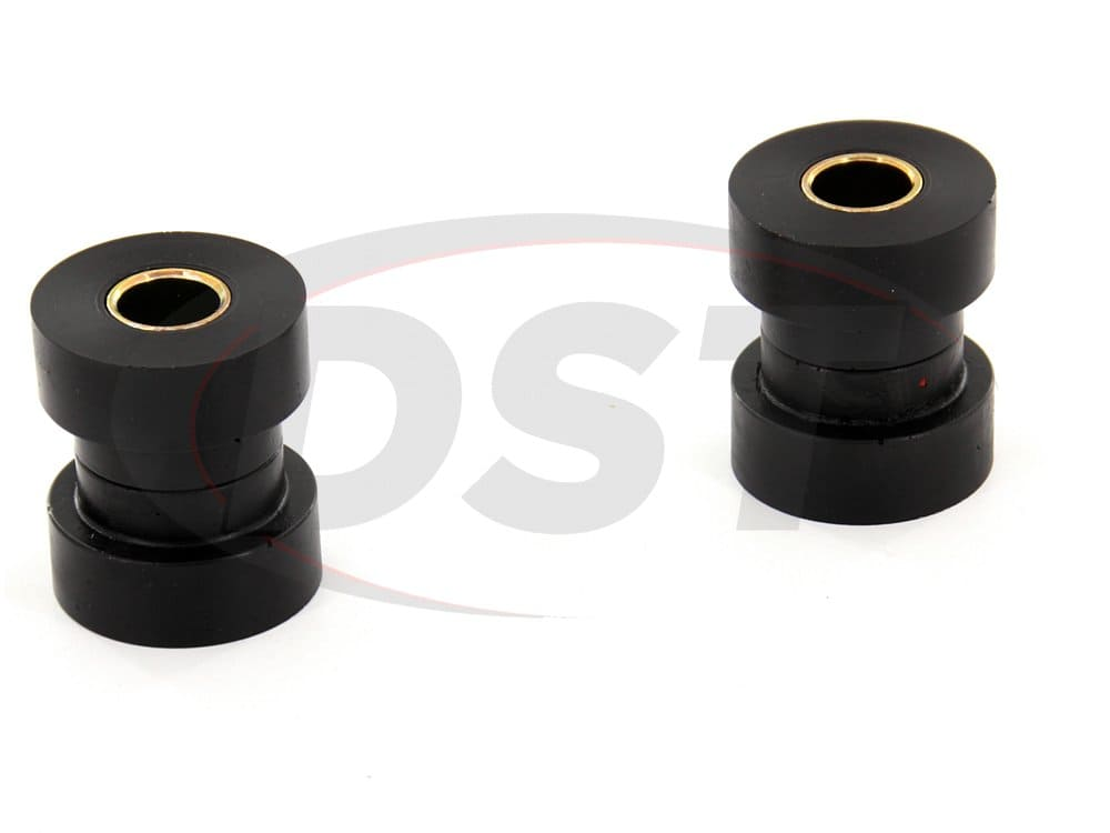 19919 Shock Mount Bushings - KONI 1/2 Inch ID