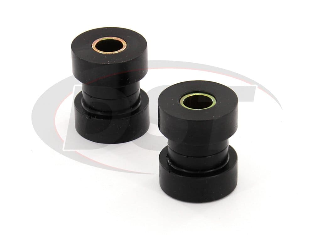 19920 Shock Mount Bushings - Bilstein 12MM ID