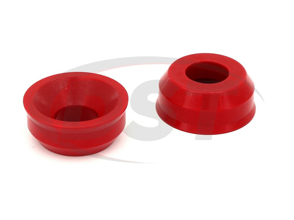 221201 Front Upper Strut Bushings