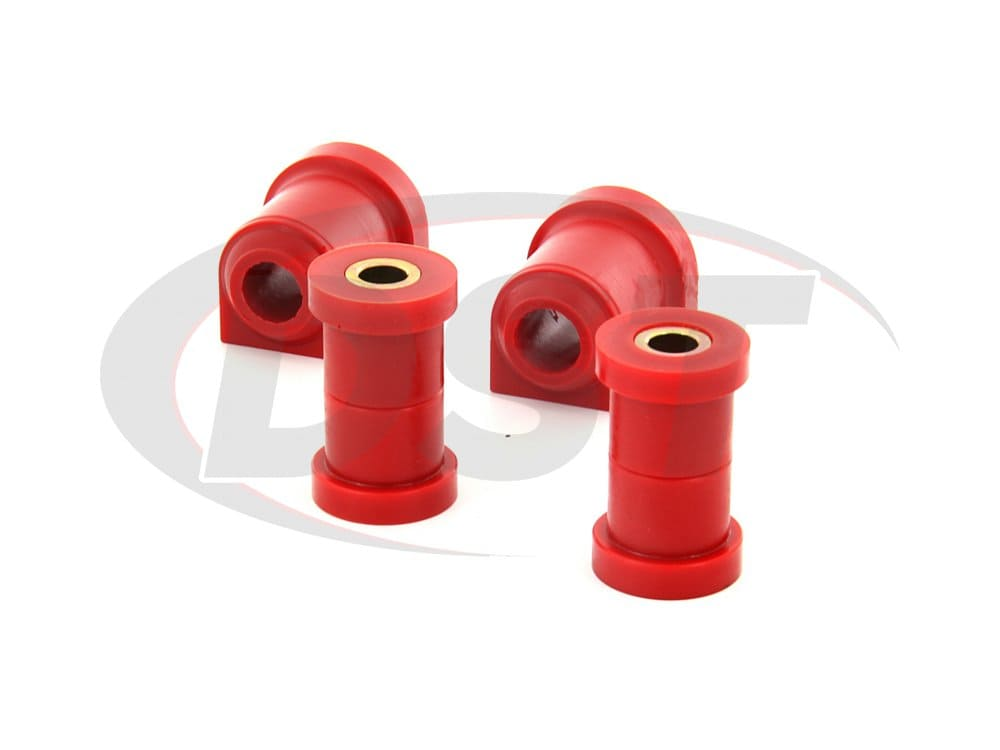 22201 Front Control Arm Bushings
