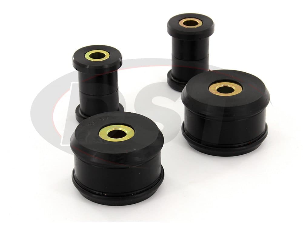 22202 Front Control Arm Bushings