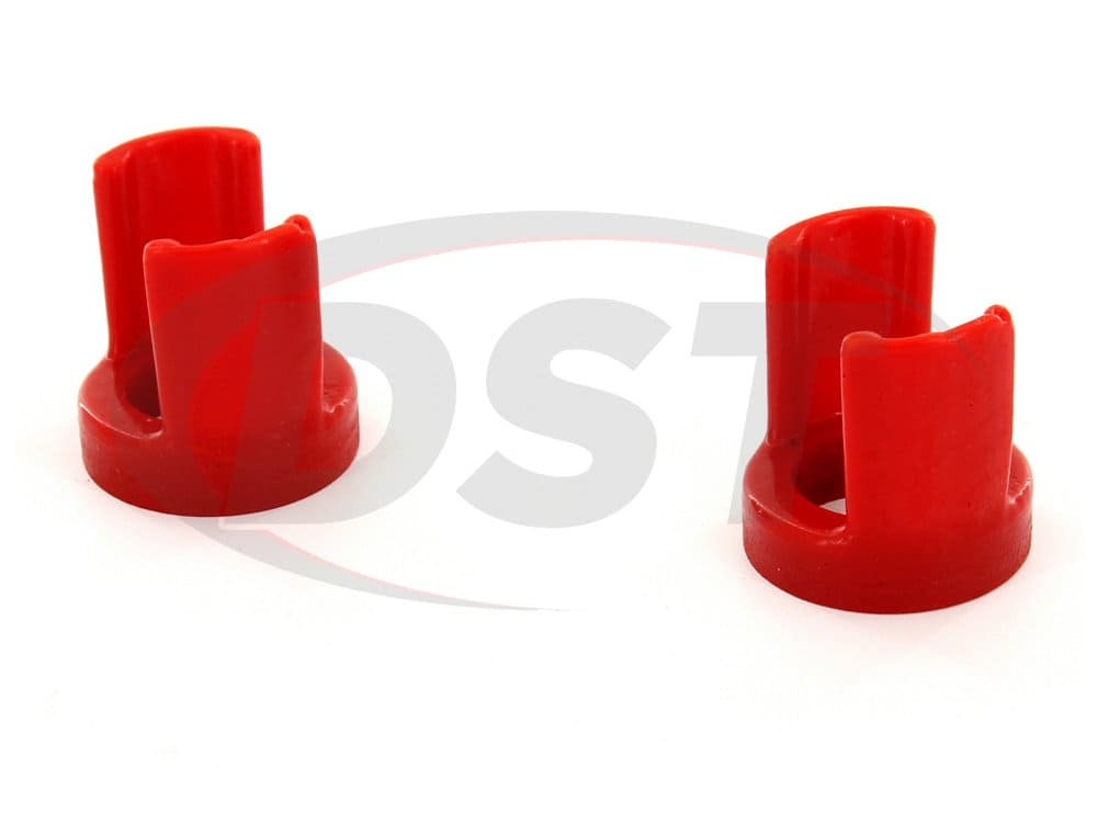 22303 Rear Control Arm Bushing Inserts