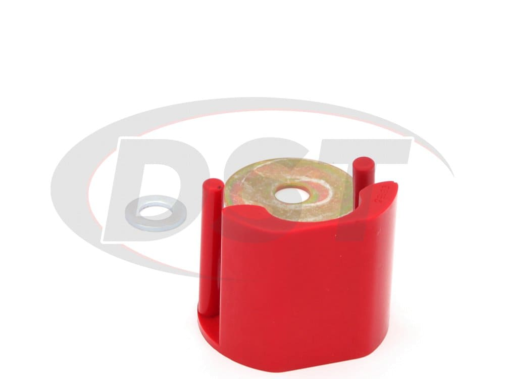 22507 Motor Mount Insert - Lower