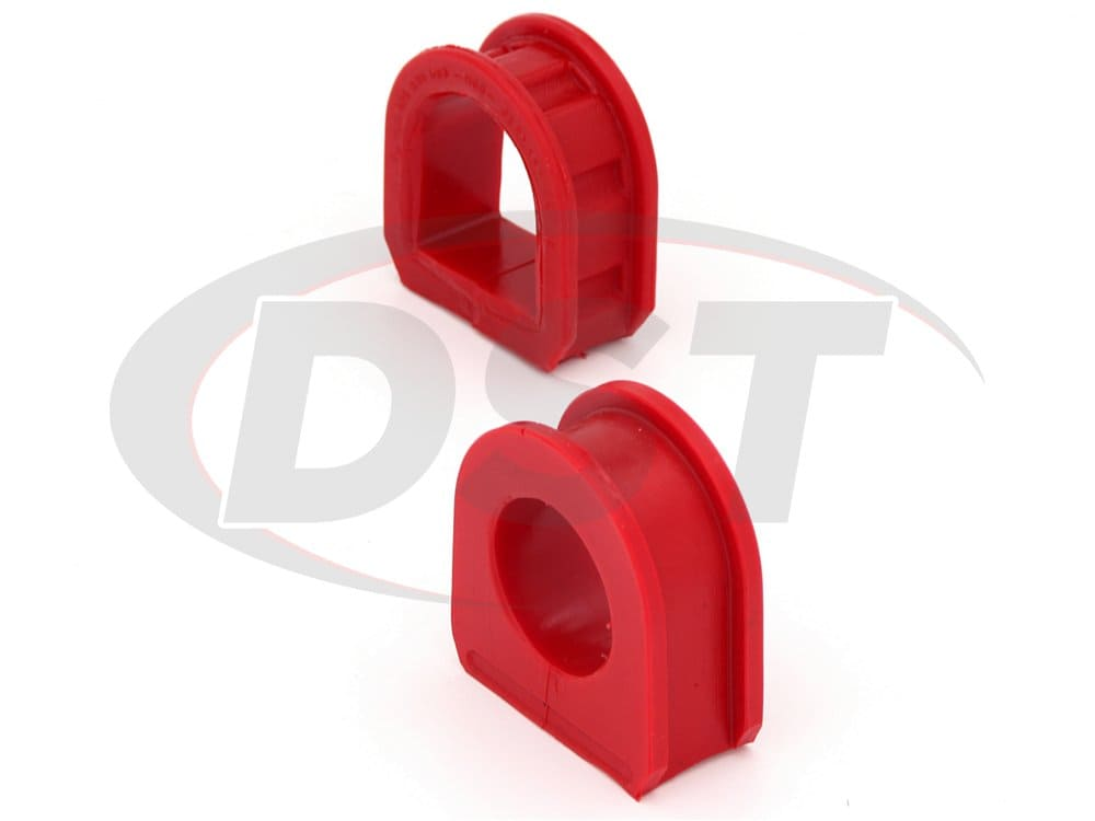 22701 Rack and Pinion Bushing Kit