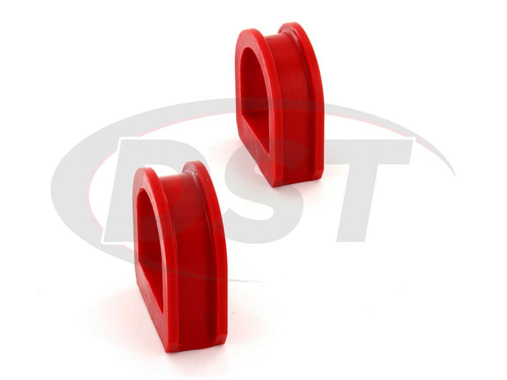 22702 Rack and Pinion Bushings