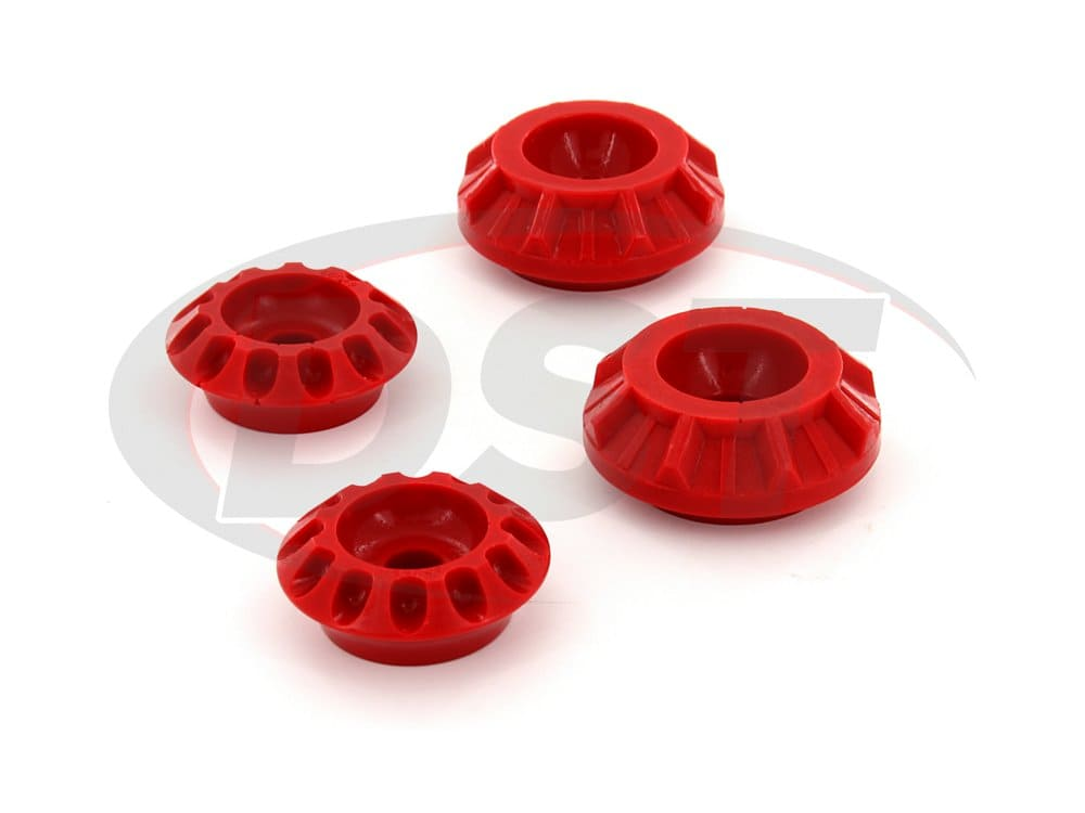 22902 Rear Shock Tower Bushings