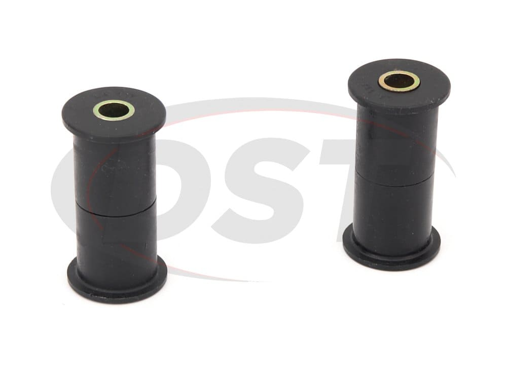 2547217 Front Leaf Spring Shackle Bushings