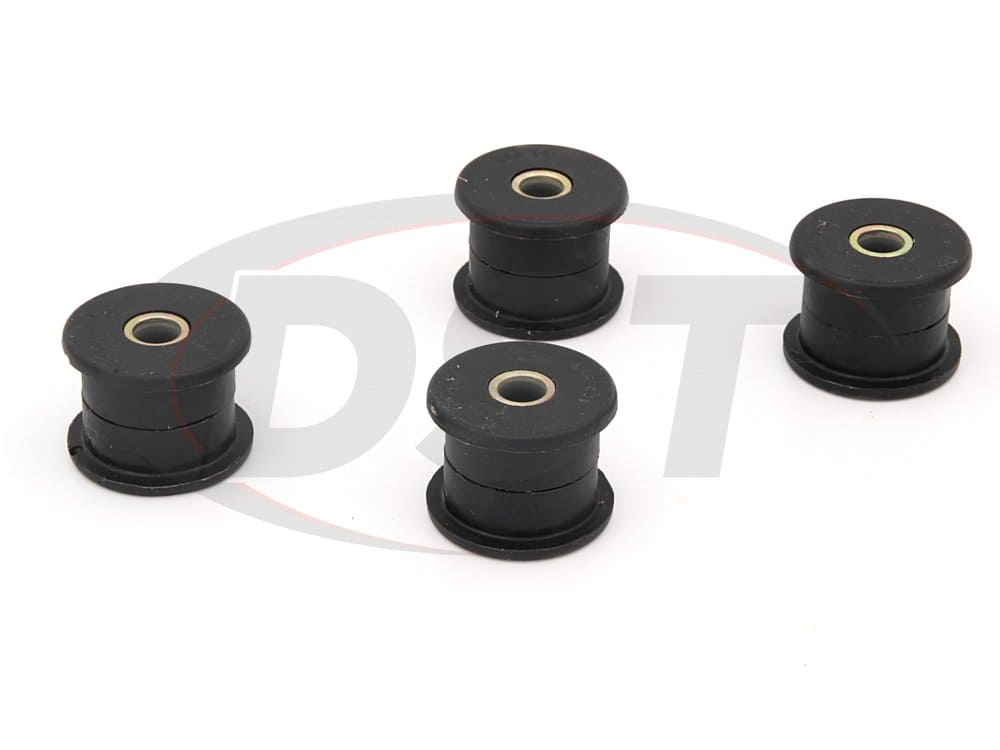2548032 Radius Rod to Differential Bushings