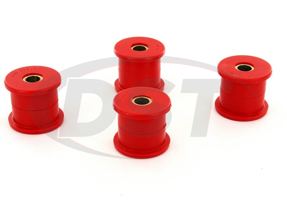 2548033 Radius Rod to Differential Bushings