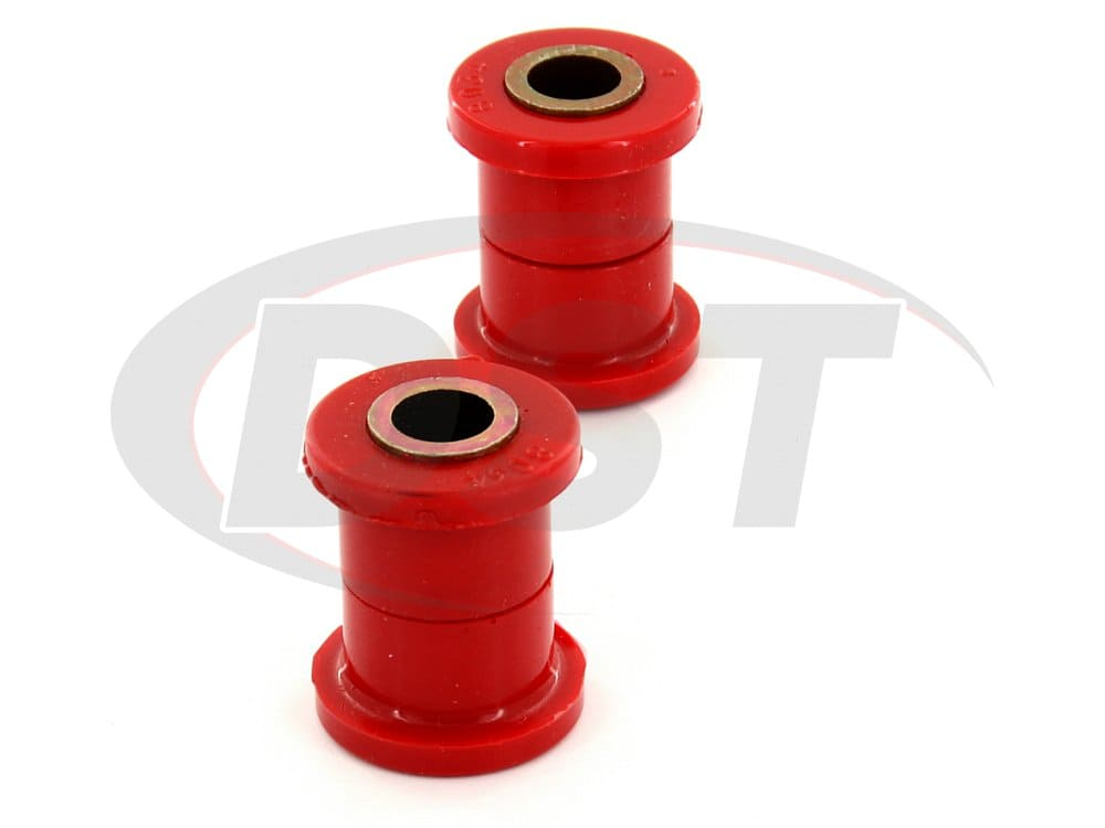 2548034 Front Panhard Rod Bushings