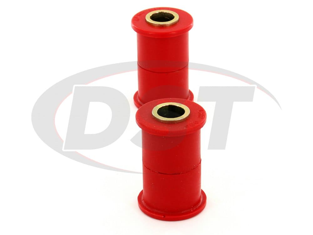 2548036 Track Rod to Differential Bushings