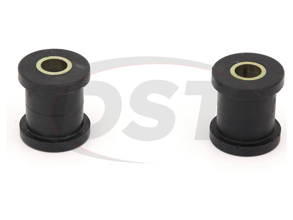2548037 Trailing Arm Bushings - Upper