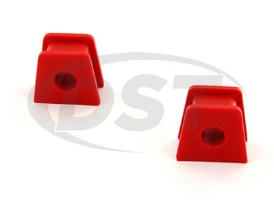 Prothane Front Sway Bar Bushings for 100-6, 3000, MGB, Midget