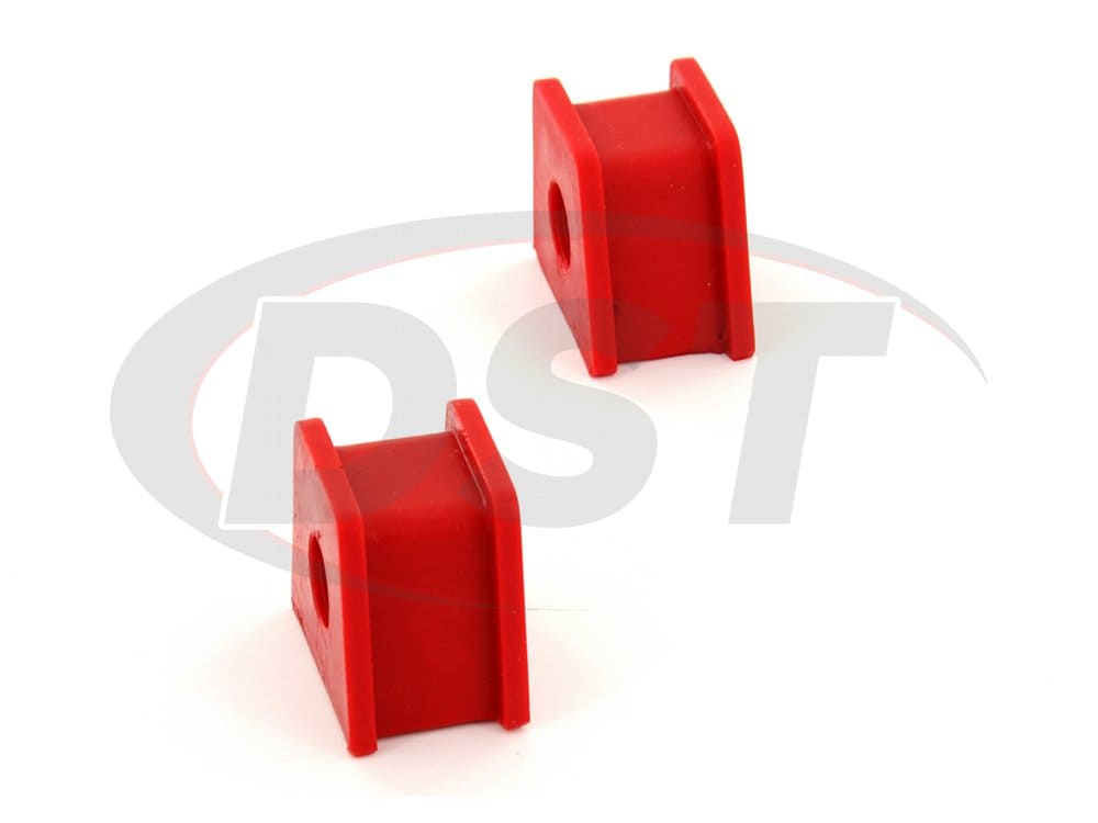 2642063 Front Sway Bar Bushings - 14mm (0.55 inch)
