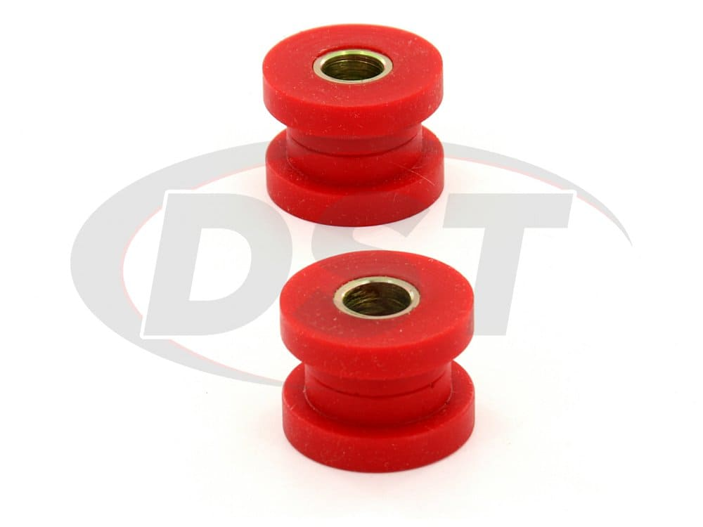 2642064 Front Sway Bar End Links