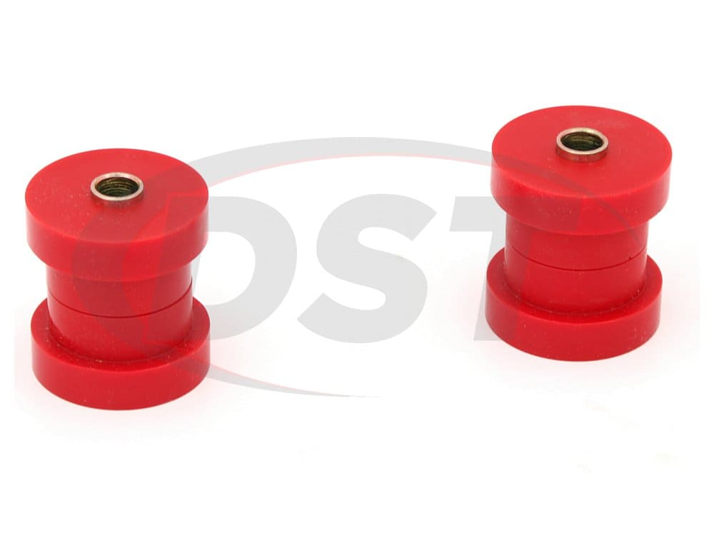2643005 Front Shock Link Bushings