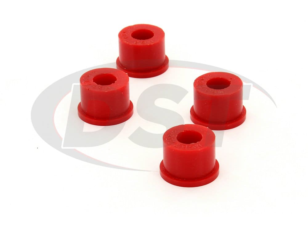 2643038 Rear Shock Link Bushings