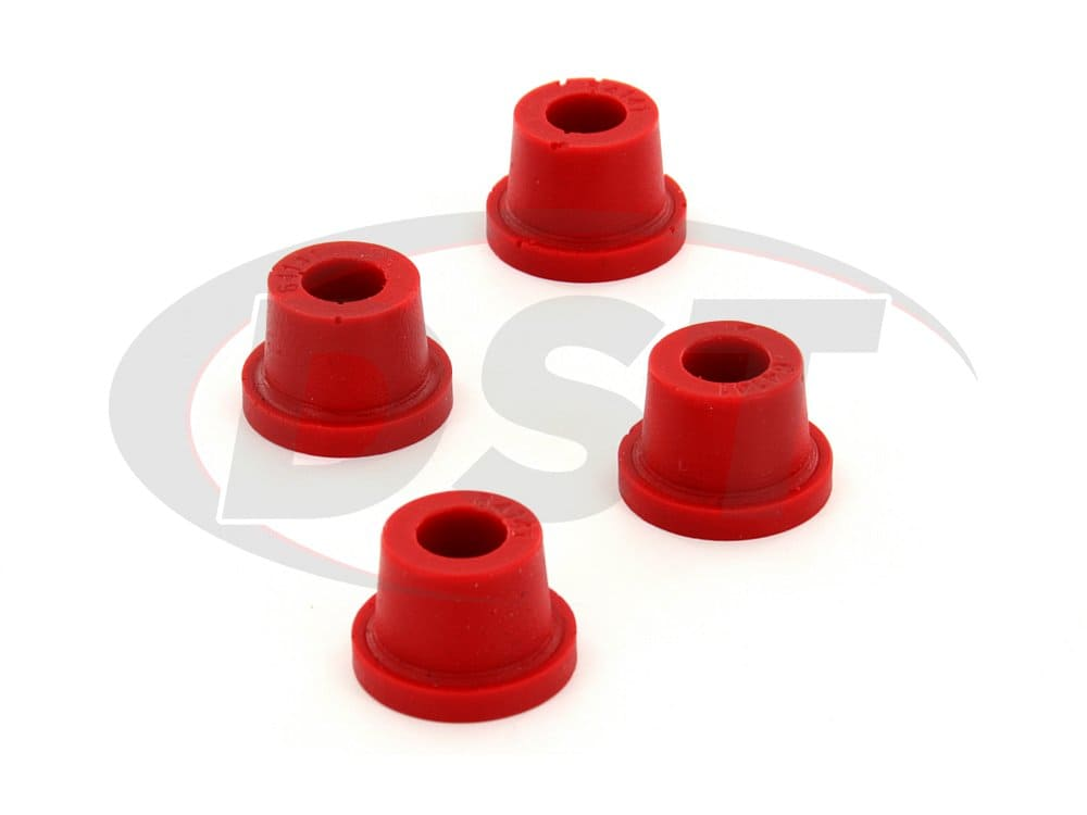 2645045 Front Control Arm Bushings - Lower Inner