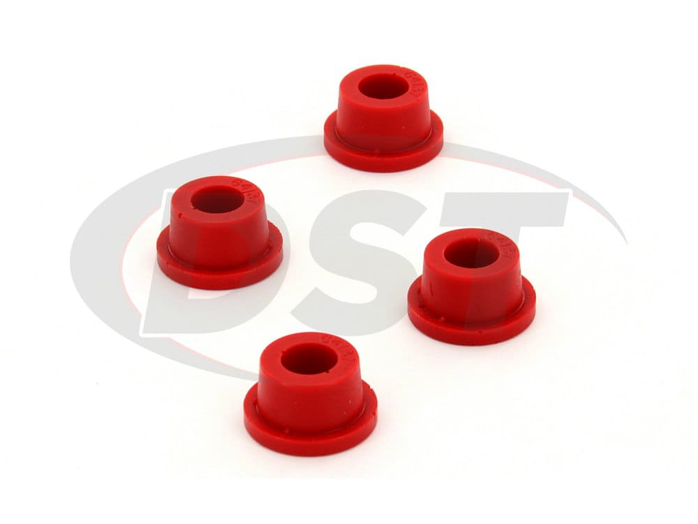 2645054 Front Control Arm Bushings - Upper Outer