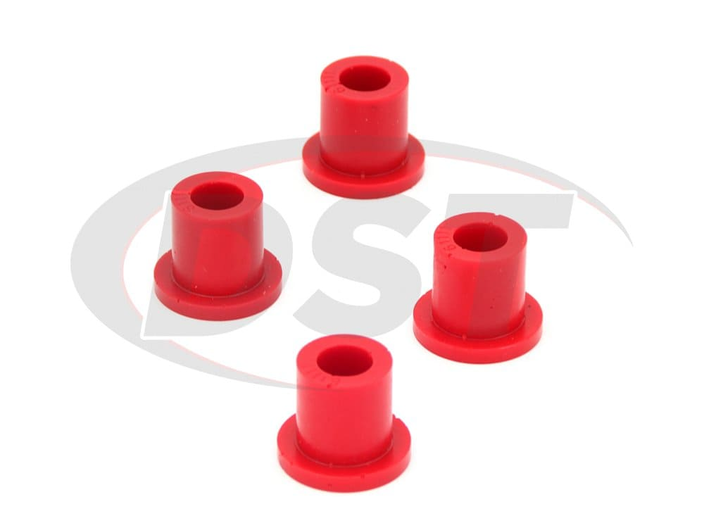 2647075 Rear Spring Eye Bushings