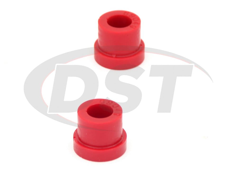 2649019 Gearbox Steady Rod Eye Bushings