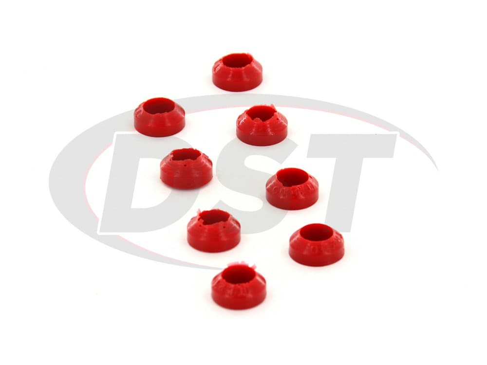 2741053 Steering Column Bushings