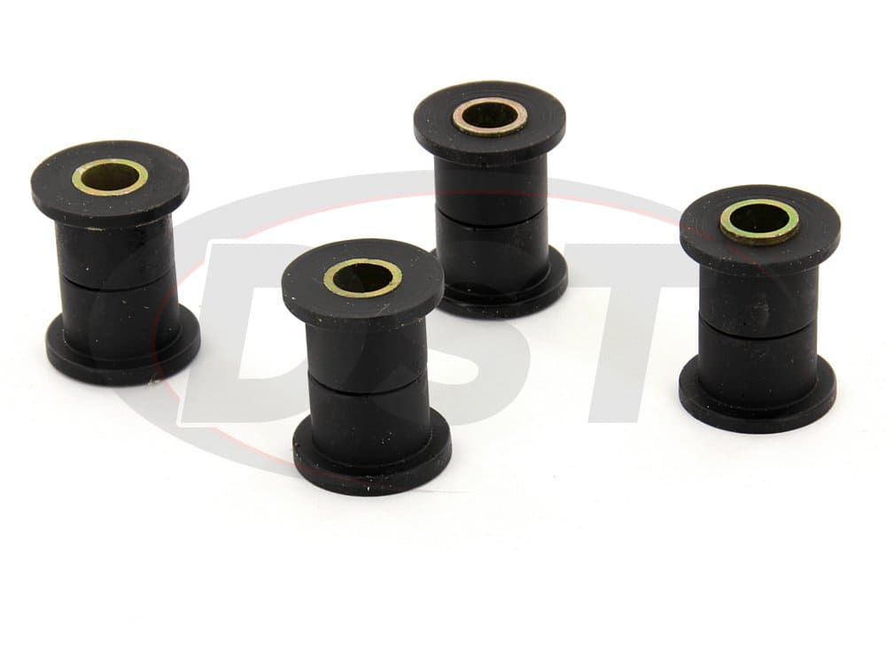 2741054 Steering Rack Bushings