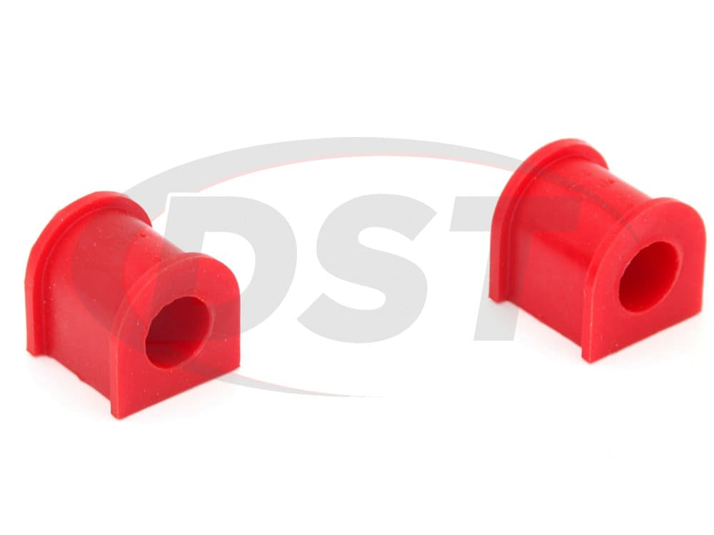 2742920 Front Sway Bar Bushings