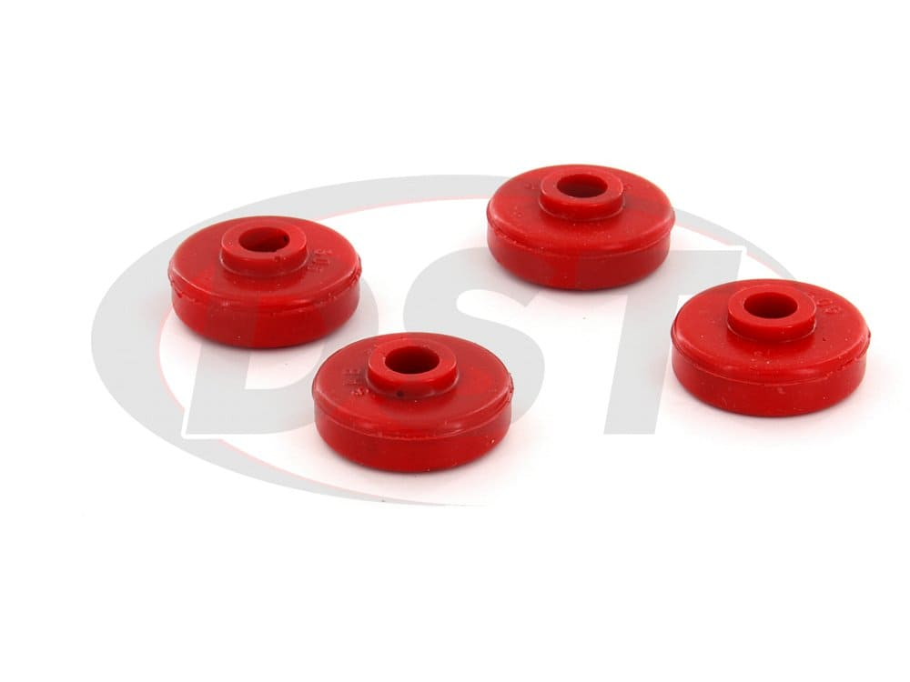2743001 Radius Rod Bushings