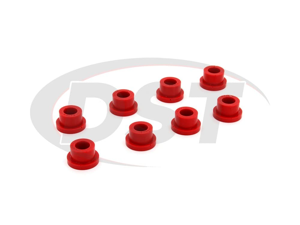 2745095 Front Upper Inner Control Arm Bushings