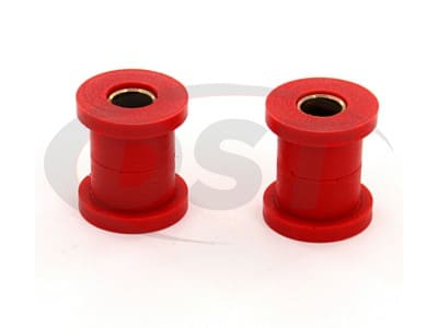 Prothane Front Control Arm Bushings for TR6