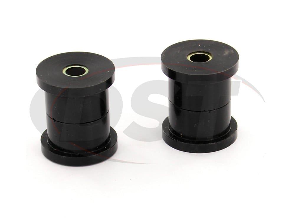 2746065 Rear Upper Control Arm Bushings