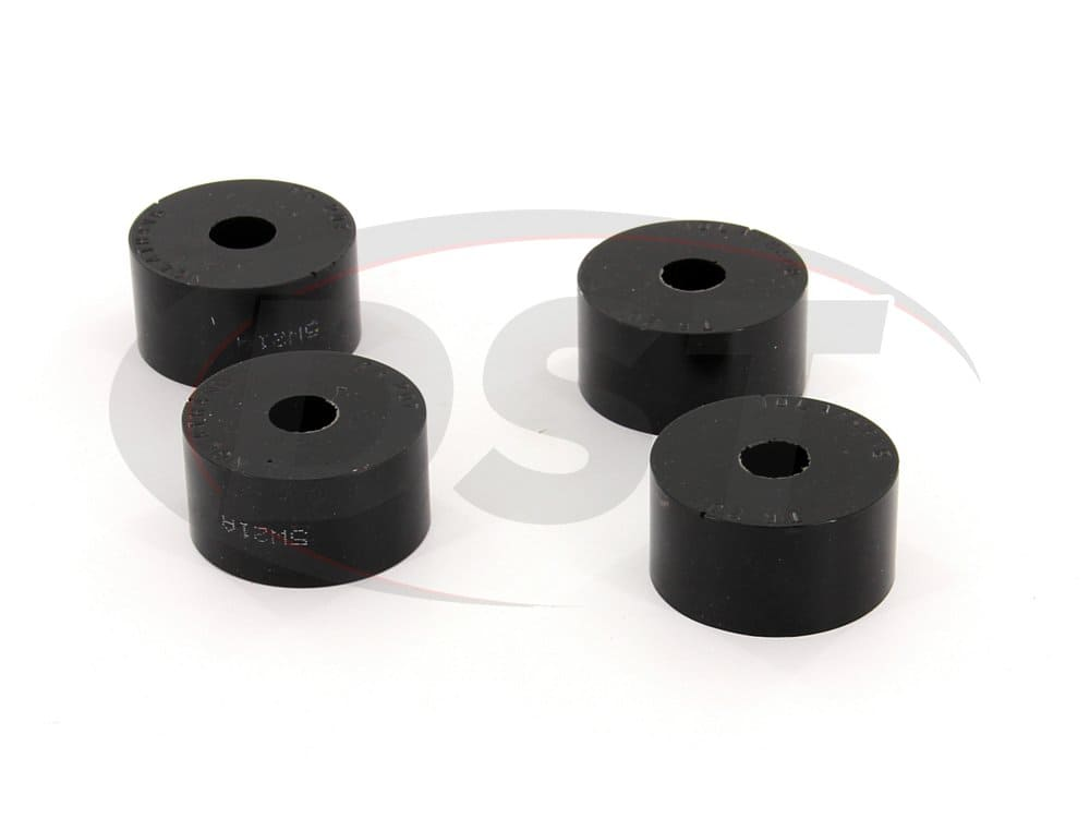 2746066 Rear Upper Control Arm Bushings