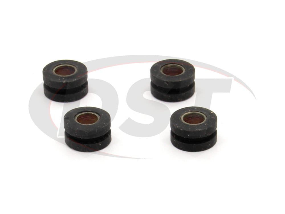 2749044 Transmission Crossmember Bushings