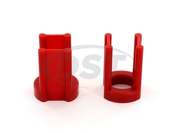 3101 Rear Subframe Mount Inserts Kit