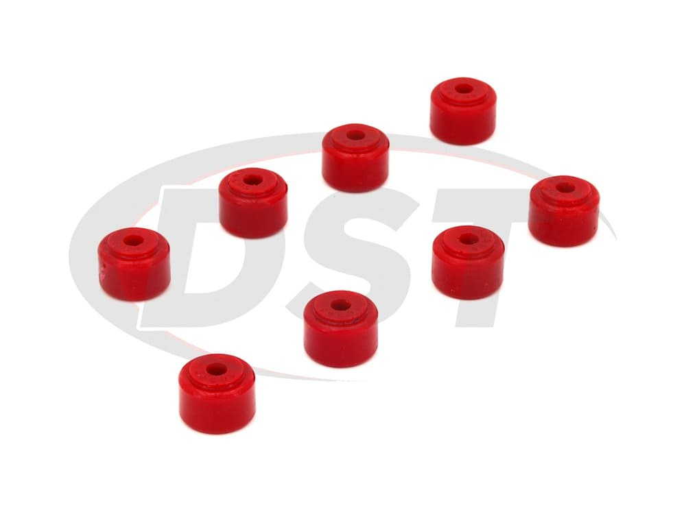 3401 Rear Sway Bar Endlink Bushings