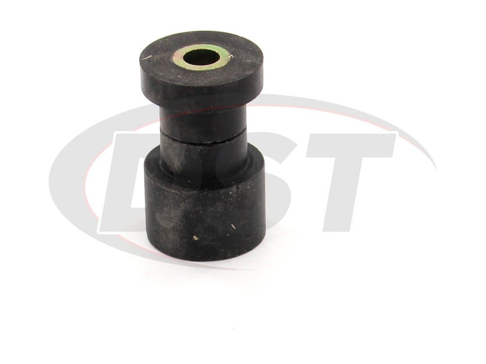 341067 Steering Idle Bushing Kit